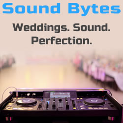 Wedding DJ Bloemofntein