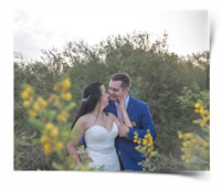 Advertise Your Wedding Business In Bloemfontein