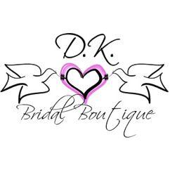 DK Bridal Boutique